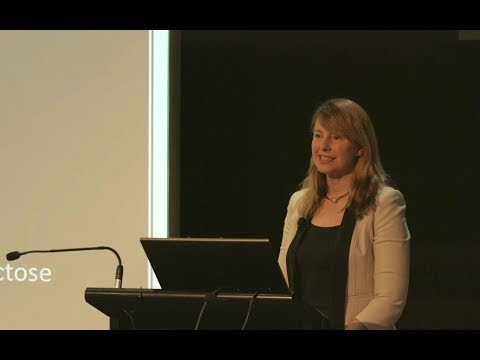 Belinda Fettke 'The Evolution of Plant-Based Dietary Guidelines'