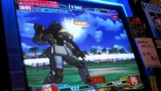 ぷっくんの戦い4795 前編(エドワウ・マス戦) thumbnail
