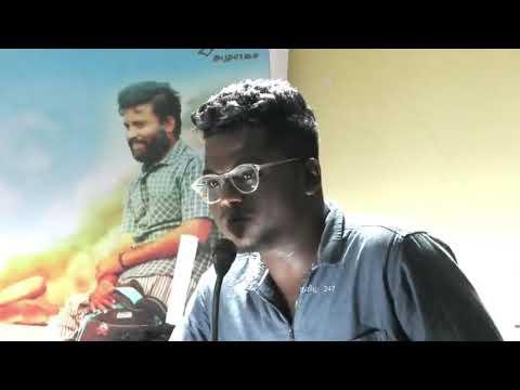 #CAA #NRC #NPR Tamil Song Against CAA NRC NPR | சண்ட செய்வோம் | By Arivu