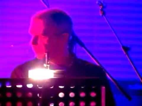 Pet Shop Boys - Live Cologne 2002 Köln Musical Hall