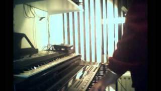 Voice of David Psalm 65 Inspiration JpHmusic mp3
