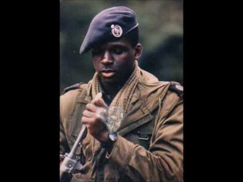 Les Armées au Congo Kinshasa sur Radio Okapi