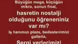 Karamanoğlu Mehmet Bey türkçemiz
