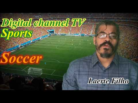 Digital Channel TV sports Which championships have returned and which ones will return soon in world