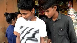 # Trailer  of Adivasi supper  comedy video //  video trailer