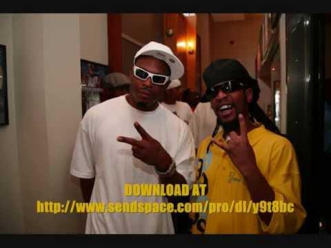 Lil Jon, 4-IZE, Fabo of D4L, & Gucci Mane