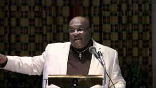 Ray Hagins - Idiotic concepts in Religion 3