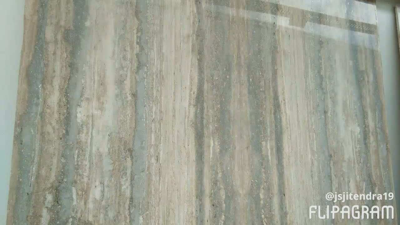Italian Marble Wall Elevation Designs 2019 Youtube
