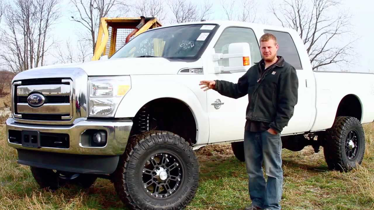 hight resolution of ford f 250 lift kit