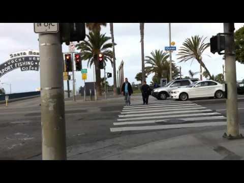 Vlog - Viaje a Los Angeles + Videos en el canal