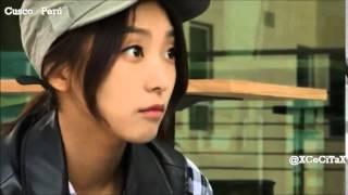 Video Girl's Day 니가 내가 OST - DOCTOR STRANGER (닥터 이방인 ) - Lee Jong Seok 이종석 & Bora보라 download MP3, 3GP, MP4, WEBM, AVI, FLV April 2018