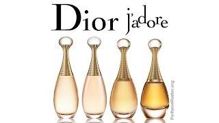 Christian Dior - J