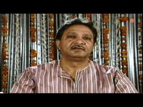 Raag- Hansadhwani | Swar Tarang - Flute (Indian Classical) Best of Pandit Hari Prasad Chaurasiya