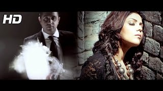 MAHIYA VE - KHIZA FT. HADIQA KIANI - OFFICIAL VIDEO