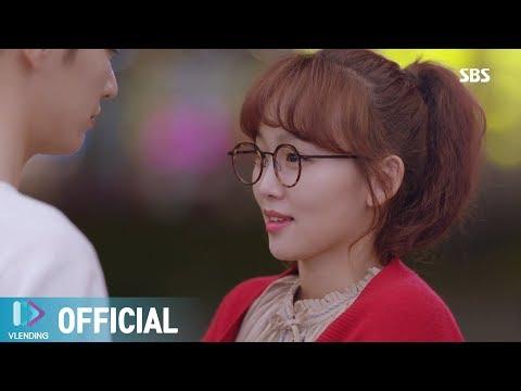 [MV] Sondia(손디아) - 사랑을 말해요 [초면에 사랑합니다 OST Part.11 (My Secretary Life OST Part.11)]