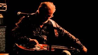 Thor Lønning & Knut Hem Live - Knut Hem dobro solo