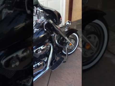 hqdefault where to find fuse box on 2006 suzuki boulevard c90 youtube