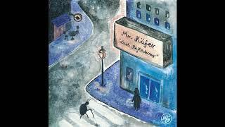 Mr. Käfer - Lost Reflections [Full BeatTape]