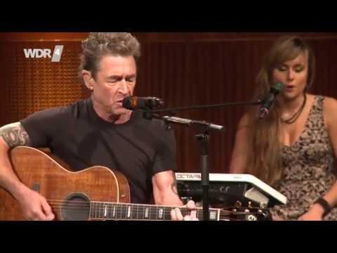 Der Glückskäfer - Peter Maffay Unplugged | Tabaluga - Es lebe die Freundschaft