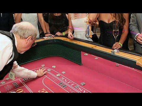 how to cheat online casino rtg
