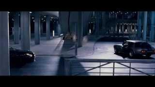 Fast & Furious 6 (A todo gas 6) - Trailer final en español HD