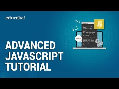 advanced-javascript-tutorial-|-javascript-training-|-javascript-programming-tutorial-|-edureka