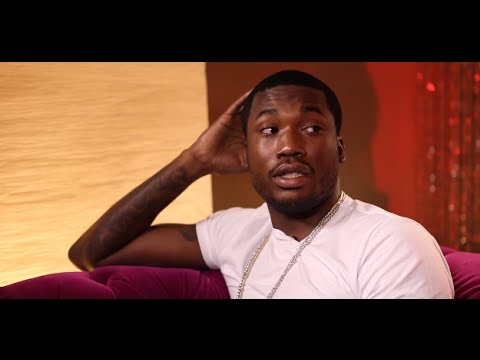 Meek Mill Talks Drake Beef For 1st Time Int  Recap (New) (Ja