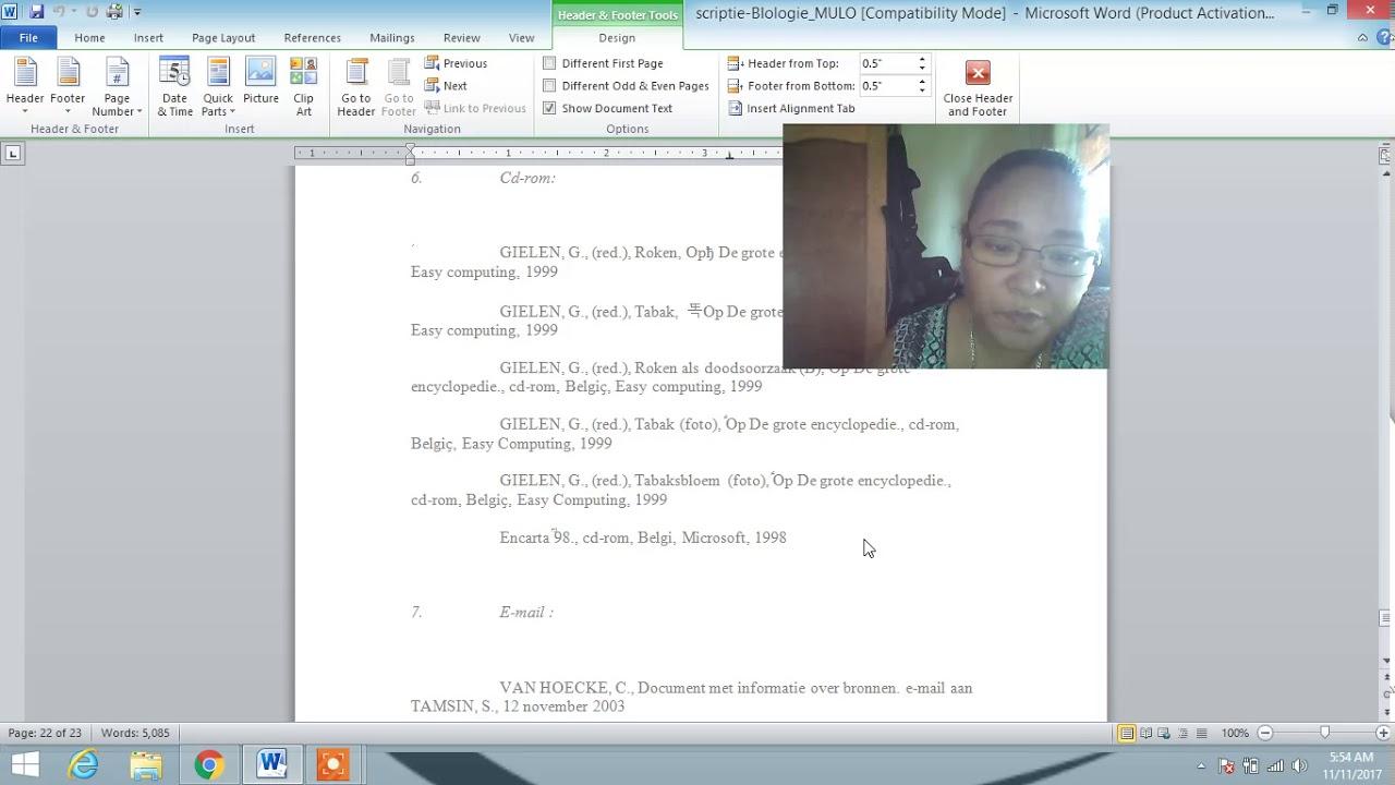 Montaigne essays french english
