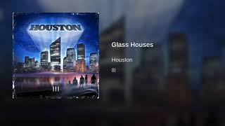 Play Glass Houses