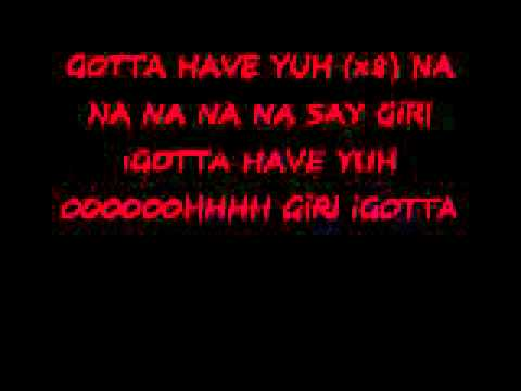PlEASURE P GOTTA HAVE YOU (WiTH lYRiCS)-Download this and more on LastMusic.cz.cc_1