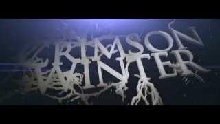 Crimson Winter - Official Trailer