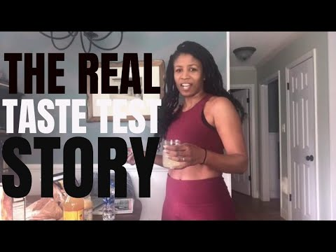 apple-cider-vinegar-really-tastes-like...|-apple-cider-vinegar-reaction