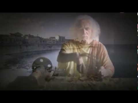 мегамашины видео
