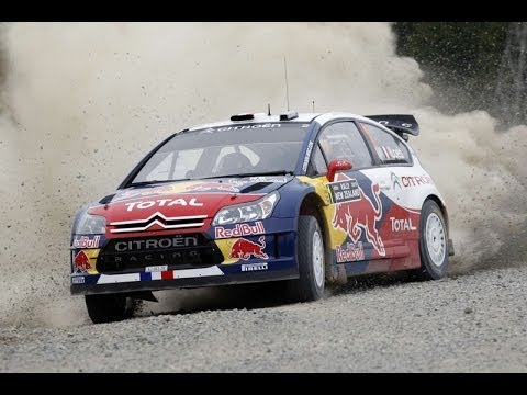 rally car racing 2014 france hd youtube. Black Bedroom Furniture Sets. Home Design Ideas