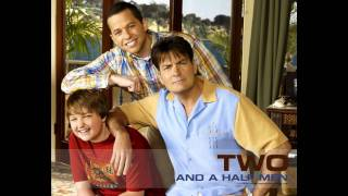 Two and a Half Men  -  Jake Harper Klingelton (GERMAN+Downlaod)