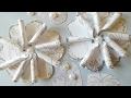 Make a Flower - Paper Crafts
