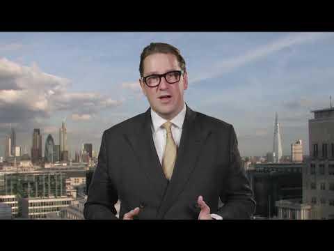 Debt Market Outlook – Q4 2017
