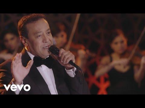 El jardín de los gnomos parte (1/2) from YouTube · Duration:  22 minutes 7 seconds