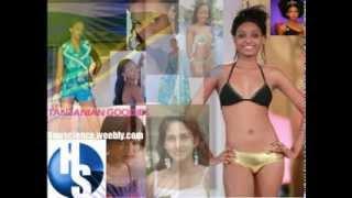 Download Video Makomandoo - kibaba baba MP3 3GP MP4