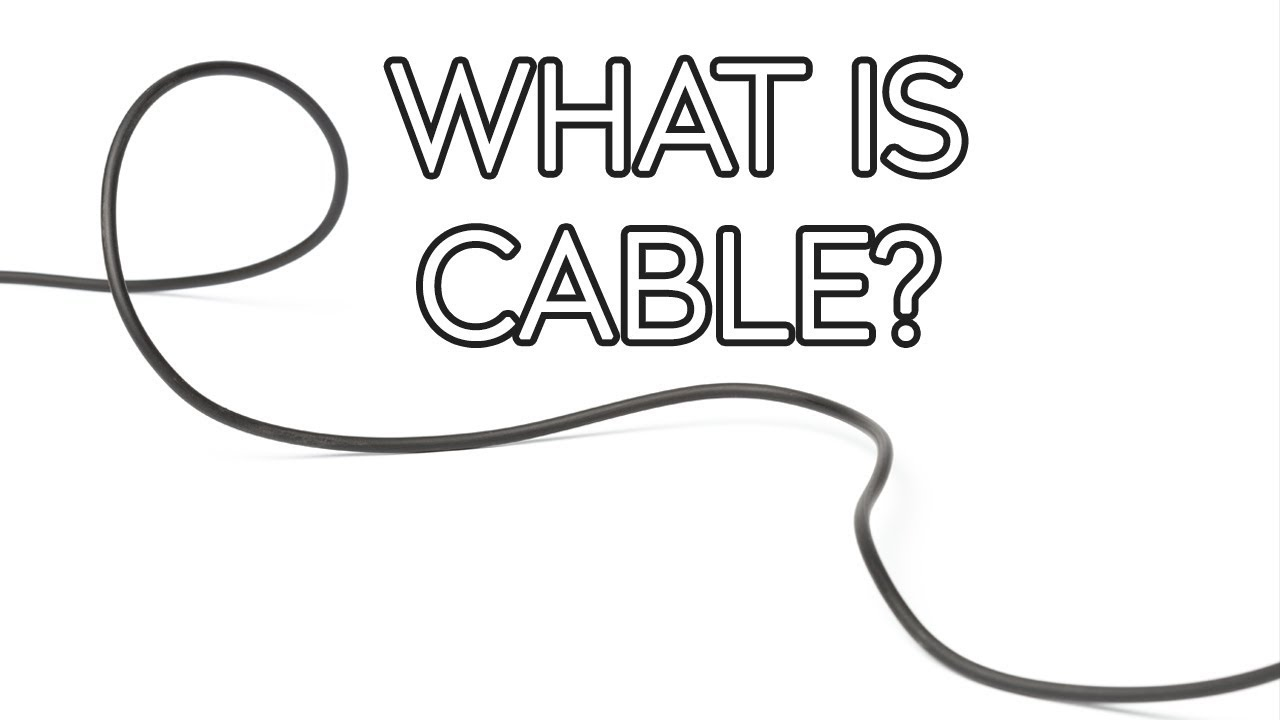 Cable forex