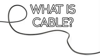 What is CABLE? - Forex Terminology