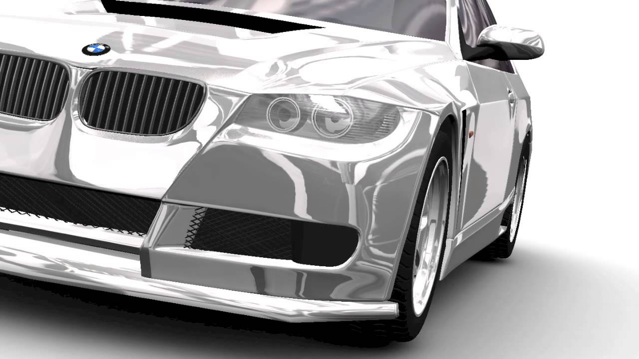 4tune Car Tuning App (ANDROID/IPHONE) 2Q/2014