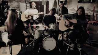 本能_State of the Heart - Better  (Acoustic)