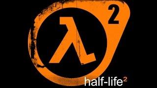 Собираем значок Half-Life 2, 1-го уровня(Значки, значки, значки, нужно больше значков!! =) --------------------------------------------------------------------------------------- Мой профил..., 2015-12-01T14:16:53.000Z)
