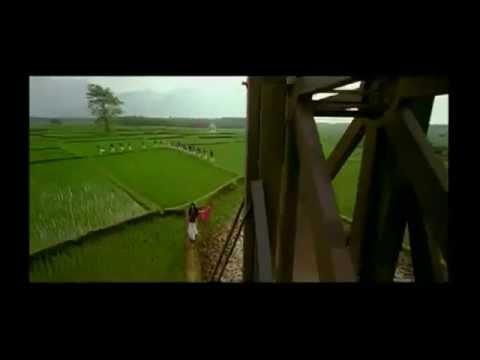 Gabbar Singh Movie (2012) official trailer 2 .mp4