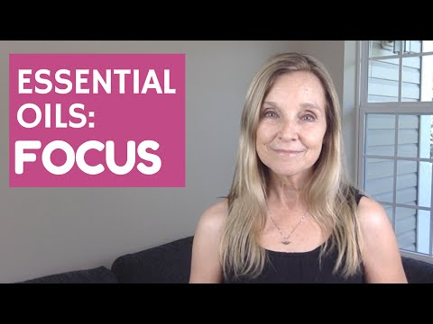 best-essential-oils-for-concentration