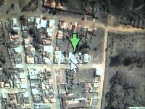 Rastreador celular online via satelite