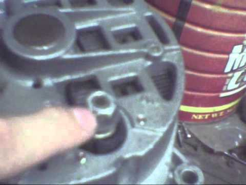 how to wire in a amp meter - YouTube  Ford Car Wiring Diagram on 53 ford transmission, ford ranger headlight switch diagram, 53 ford brake system, 53 ford headlight switch, 2002 escape ignition diagram, 53 ford chassis, 02 ranger door diagram, 53 ford engine swap, 53 ford tractor, 53 ford power steering, 53 ford air cleaner, 2000 excursion headlamp switch diagram, 53 ford brochure, 53 ford parts catalog, 1994 ford ranger ignition switch diagram,
