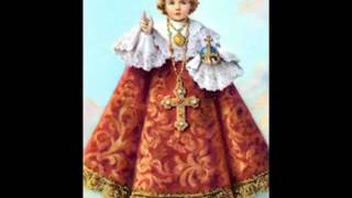 Vailankanni Matha Songs-Infant Jesus