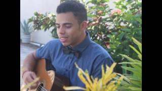 Baixar Trevo (tu) - Anavitoria (cover - Paulo Henrique)